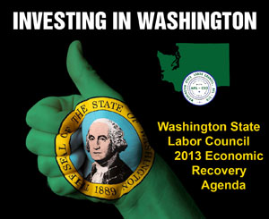 WSLC-agenda-investing