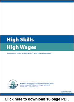 WTECB-High-Skills-High-Wages