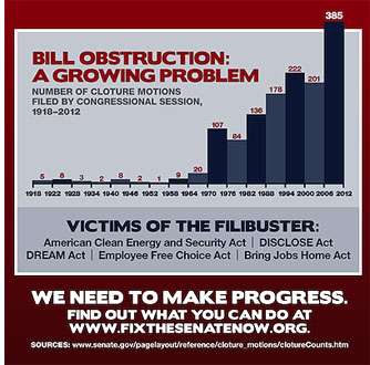 filibuster-reform-graphic