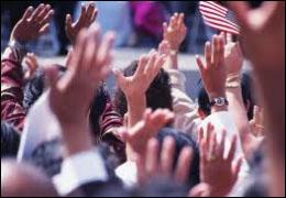 immigration-citizenship