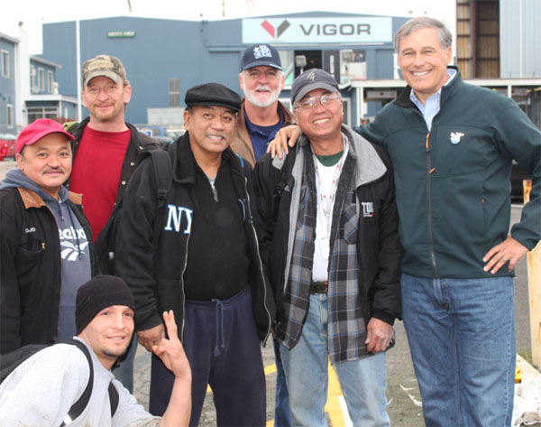 inslee-with-vigor-workers