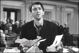 jimmy-stewart_mr-smith