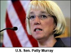 murray-patty