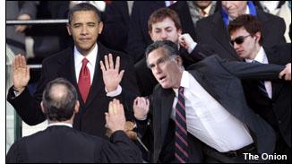 onion-romney-inauguration
