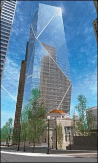 seattle-skyscraper