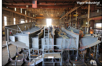 vigor-ferry-construction