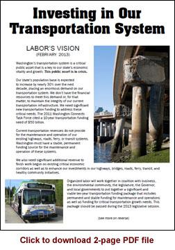 13-Transportation_Labors-Vision-Feb08