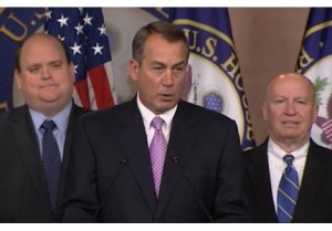 Boehner-House-GOP