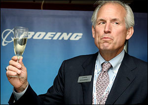 Boeing-McNerney-champagne