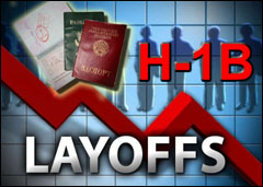 H-1B_layoffs