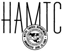 HAMTC