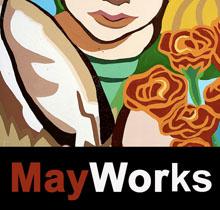 MayWorks
