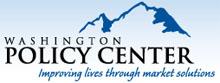 WA-policy-center-logo