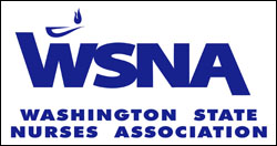 WSNA-logo