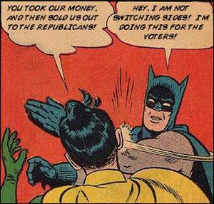 batman-tom-switching-sides