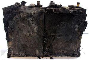 burnt-787-batteries