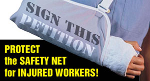 sign-workers-comp-petition-MED