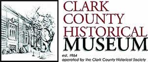 Clark-Co-Museum