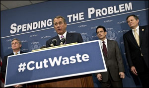 deficit-scolds