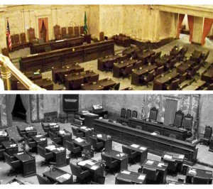 house-vs-senate-Olympia