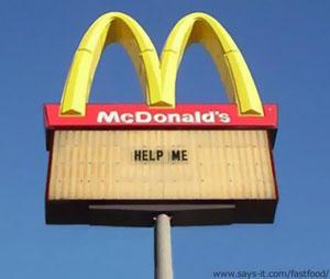mcdonalds-help-me