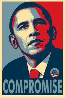 obama-compromise