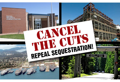 repeal-sequestration-washington