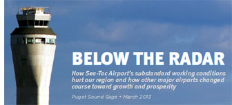 seatac-below-the-radar