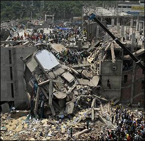 Bangladesh-factory-collapse