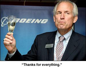 Boeing-McNerney-thanks