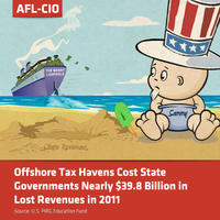 Corporations-Offshore-Havens