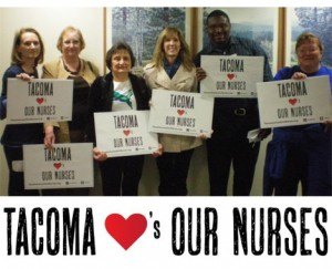Tacoma-Loves-Our-Nurses