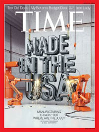 Time-Made-in-the-USA
