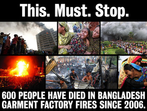 bangladesh-graphic