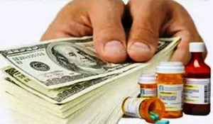 big-pharma-cash