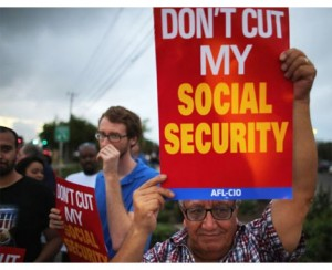 dont-cut-social-security