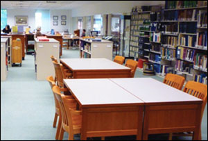 labor-archives-of-wa-state