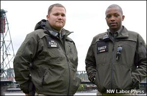 NWLP-park-rangers