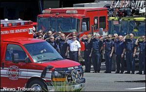TNT-firefighter-tribute