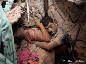 bangladesh-death