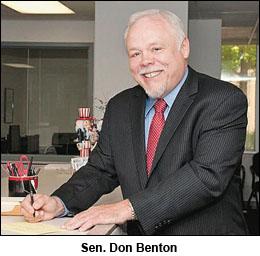 benton-don-signs-up