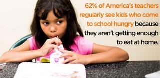 hungry-children-america