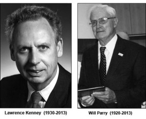 kenney-parry-front