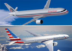 new-american-airlines