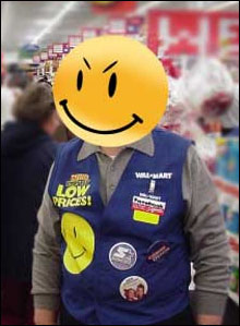 walmart-angry-face