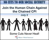 Human-Chain-Against-Chained-CPI
