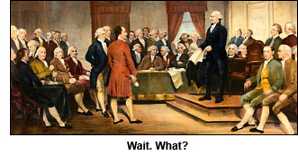 founding-fathers-wait-what