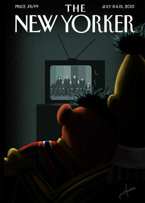 new-yorker-DOMA-ruling
