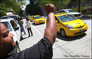 st-seattle-taxi-drivers
