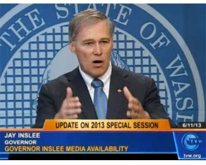 tvw-inslee-13jun11
